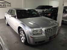 Chrysler 300 Touring 2006