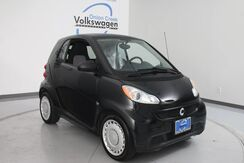 2013 smart fortwo Pure Austin TX
