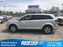 2010 Dodge Journey PENDING DELIVERY FWD 4dr SXT Calgary AB
