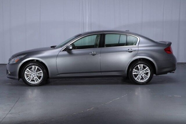 2012 infiniti g37 sedan g37x awd west chester pa 15793334. Black Bedroom Furniture Sets. Home Design Ideas