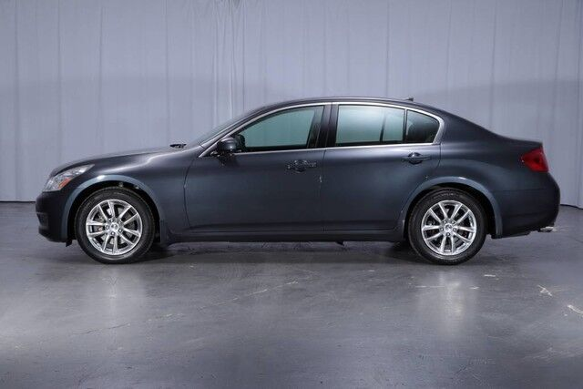 2008 infiniti g35 sedan g35x x awd west chester pa 16448179. Black Bedroom Furniture Sets. Home Design Ideas