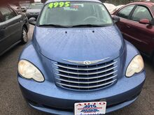 2006 Chrysler PT Cruiser  Hooksett NH