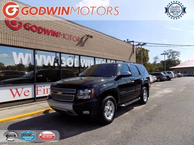 2008 chevrolet tahoe z71 columbia sc 15776235. Cars Review. Best American Auto & Cars Review