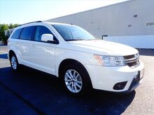 2014 Dodge Journey SXT Rocky Mount NC