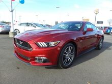 2016 Ford Mustang GT Laurel MS
