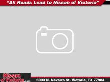 2014 Nissan Versa SV Victoria TX