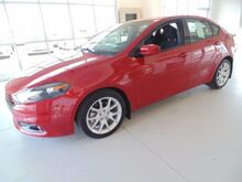 2013 Dodge Dart Rallye Paris TN