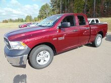 2017 Ram 1500 Tradesman Paris TN