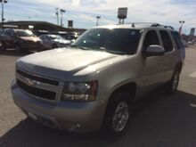 2009 Chevrolet Tahoe LT w/1LT Paris TN