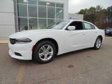 2017 Dodge Charger SE Paris TN