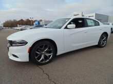 2017 Dodge Charger SXT Paris TN