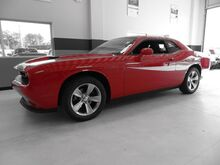 2017 Dodge Challenger SXT Paris TN