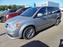 2017 Dodge Grand Caravan SE Plus Paris TN