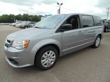 2017 Dodge Grand Caravan SE Paris TN