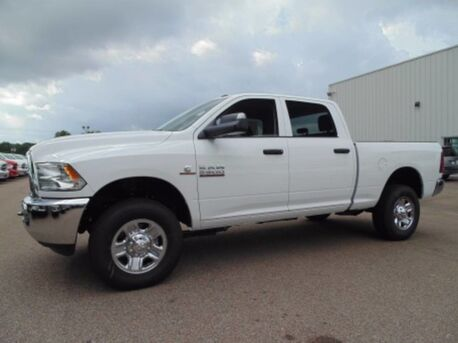 2017 Ram 2500 Tradesman Paris TN