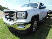 2017 GMC Sierra 1500 SLT Paris TN