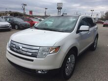 2010 Ford Edge Limited Paris TN