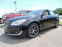 2017 Buick Regal Sport Touring Paris TN