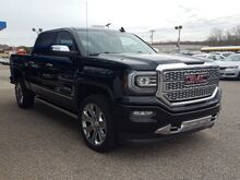2017 GMC Sierra 1500 Denali Paris TN
