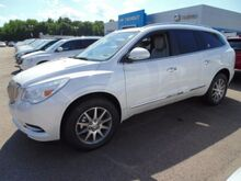2017 Buick Enclave Leather Paris TN