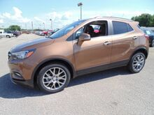 2017 Buick Encore Sport Touring Paris TN