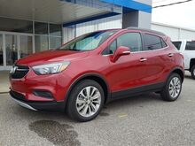 2017 Buick Encore Preferred Paris TN