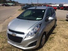 2014 Chevrolet Spark LS Paris TN