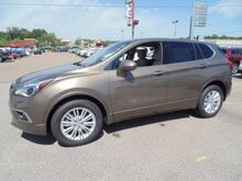 2017 Buick Envision Preferred Paris TN