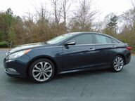 2014 Hyundai Sonata SE High Point NC