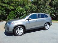 2015 Kia Sorento LX High Point NC