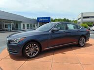 2015 Hyundai Genesis 3.8L High Point NC