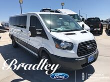 2016 Ford Transit Wagon XL Lake Havasu City AZ