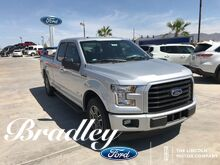 2017 Ford F-150 XL Lake Havasu City AZ