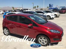 2016 Ford Fiesta SE Lake Havasu City AZ