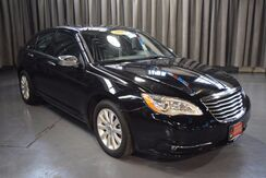 2014 Chrysler 200 Limited Brooklyn NY