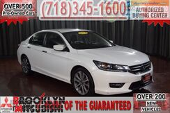 2014 Honda Accord Sedan Sport Brooklyn NY