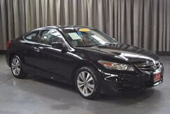2011 Honda Accord Cpe EX-L Brooklyn NY