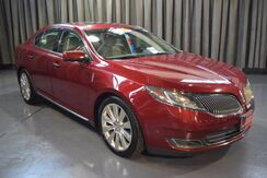 2013 Lincoln MKS EcoBoost Brooklyn NY