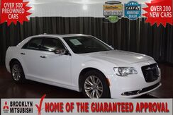 2016 Chrysler No Model 300C Brooklyn NY
