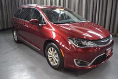 2017 Chrysler Pacifica Touring-L Brooklyn NY
