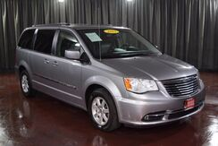 2013 Chrysler Town & Country Touring Brooklyn NY