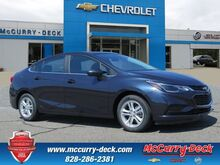 2016 Chevrolet Cruze LT Forest City NC