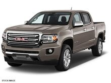 2017 GMC Canyon 4WD SLT Forest City NC