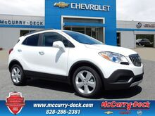 2016 Buick Encore  Forest City NC