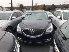 Buick Enclave Leather Pottsville PA