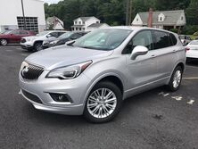 Buick Envision Preferred Pottsville PA