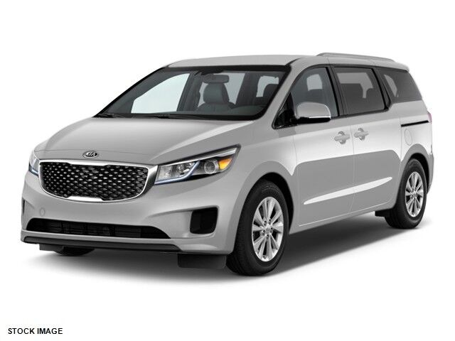 2017 kia sedona lx fwd cape coral fl 19258570. Black Bedroom Furniture Sets. Home Design Ideas