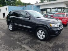 2011 Jeep Grand Cherokee Laredo Lower Burrell PA