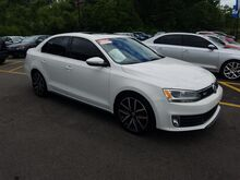 2014 Volkswagen Jetta Sedan GLI Lower Burrell PA