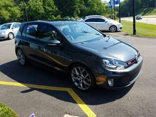 2014 Volkswagen GTI Driver's Edition Lower Burrell PA